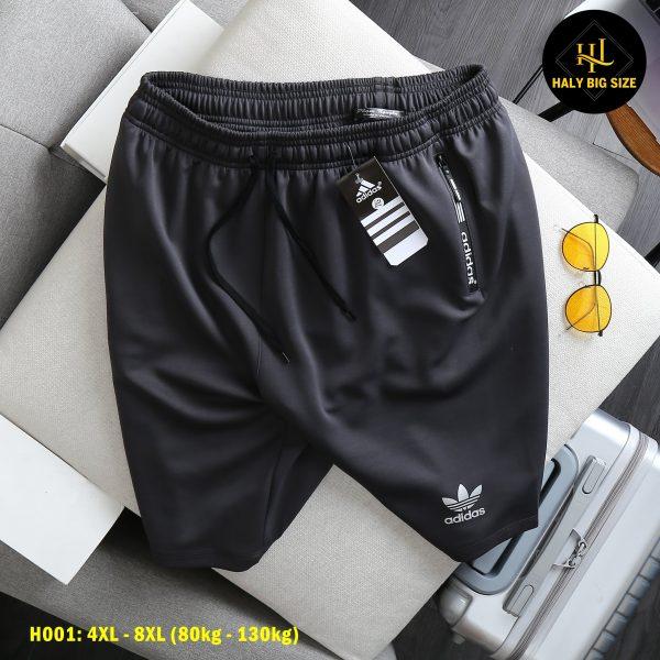 H001-Quan-short-thun-nam-the-thao-Adidas-1