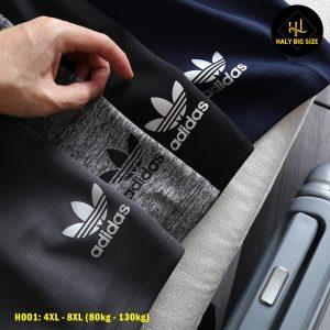 H001-Quan-short-thun-nam-the-thao-Adidas-10
