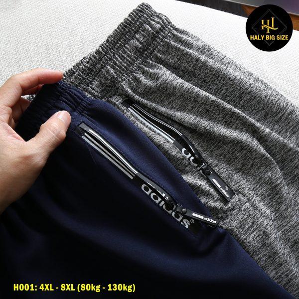 H001-Quan-short-thun-nam-the-thao-Adidas-12