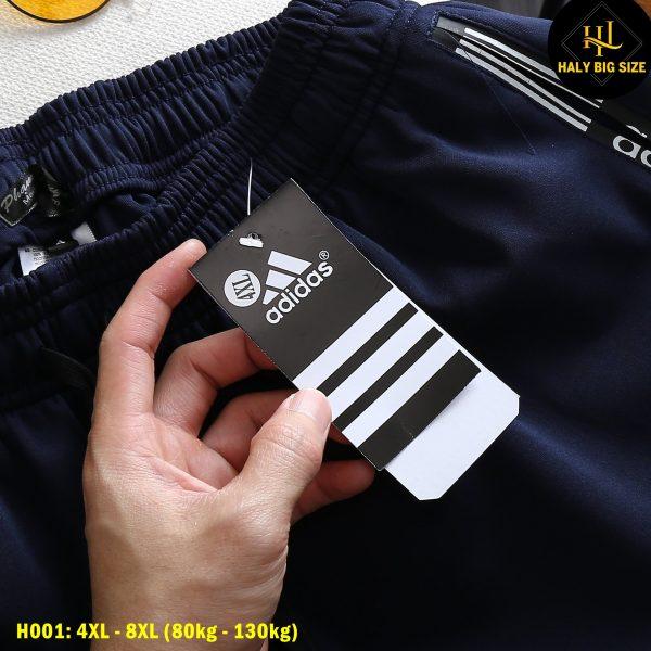 H001-Quan-short-thun-nam-the-thao-Adidas-13