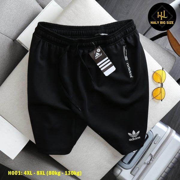 H001-Quan-short-thun-nam-the-thao-Adidas-3