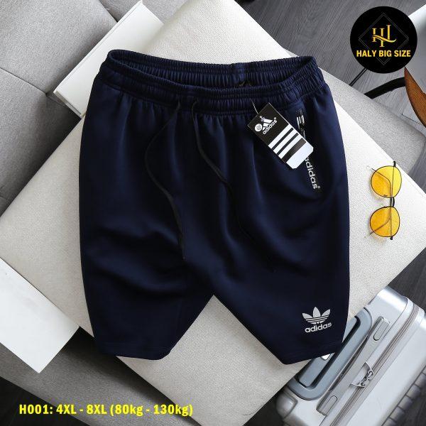 H001-Quan-short-thun-nam-the-thao-Adidas-4