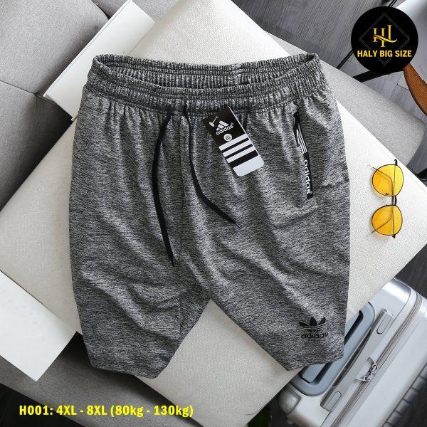 H001-Quan-short-thun-nam-the-thao-Adidas-5
