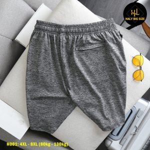 H001-Quan-short-thun-nam-the-thao-Adidas-6