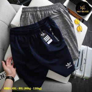 H001-Quan-short-thun-nam-the-thao-Adidas-7