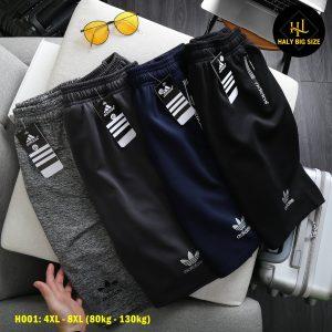 H001-Quan-short-thun-nam-the-thao-Adidas-9