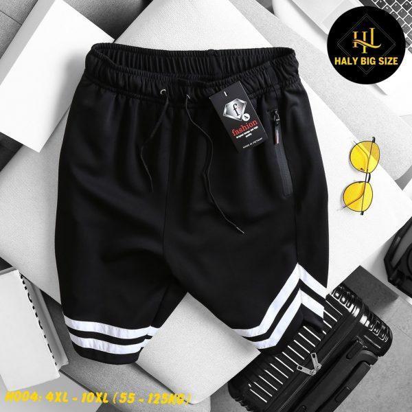 H004-quan-short_thun_nam_big_size_vien_chan-1