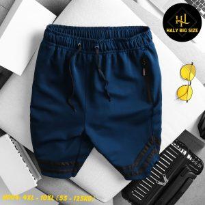 H004-quan-short_thun_nam_big_size_vien_chan-2
