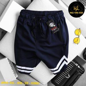 H004-quan-short_thun_nam_big_size_vien_chan-4