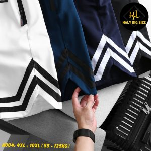 H004-quan-short_thun_nam_big_size_vien_chan-5
