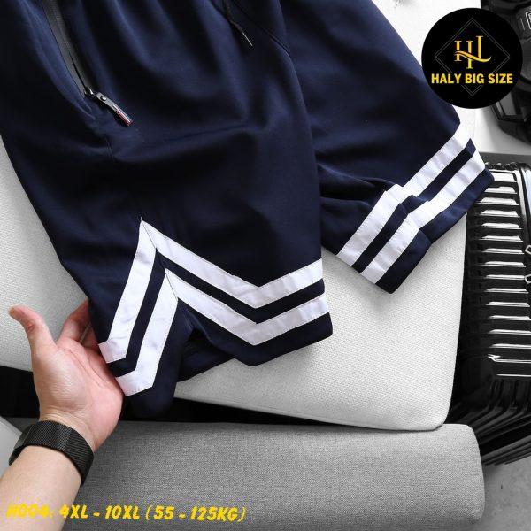 H004-quan-short_thun_nam_big_size_vien_chan-8