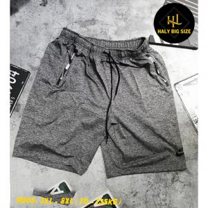 H005-quan_short_thun_nam_big_size_xam