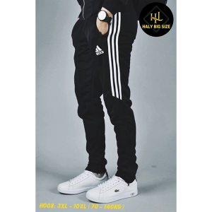 H008-quan-jogger-thun-nam-big-size-h008-1