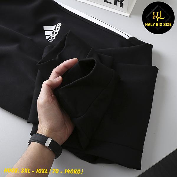H008-quan-jogger-thun-nam-big-size-h008-2