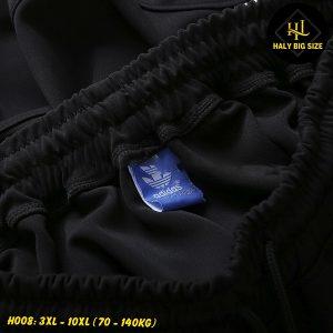 H008-quan-jogger-thun-nam-big-size-h008-4