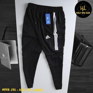 H008-quan-jogger-thun-nam-big-size-h008-5
