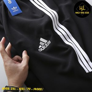 H008-quan-jogger-thun-nam-big-size-h008-6
