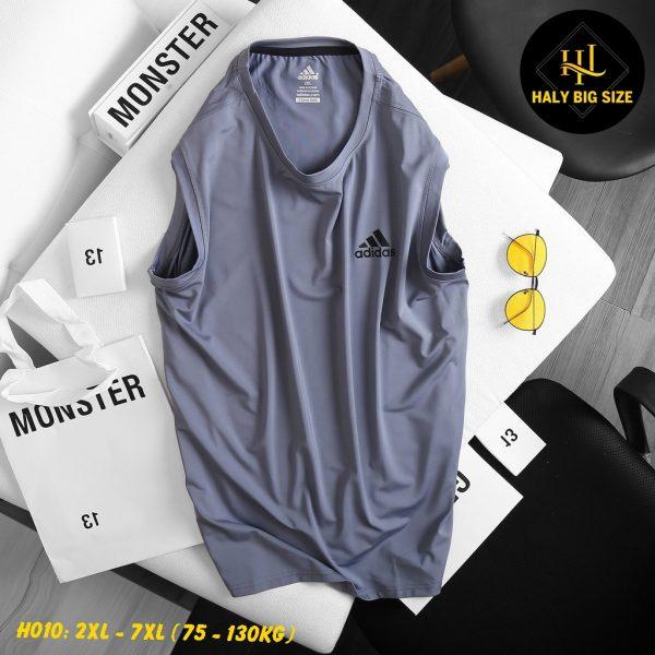 H010-ao-thun-ba-lo-nam-big-size-10
