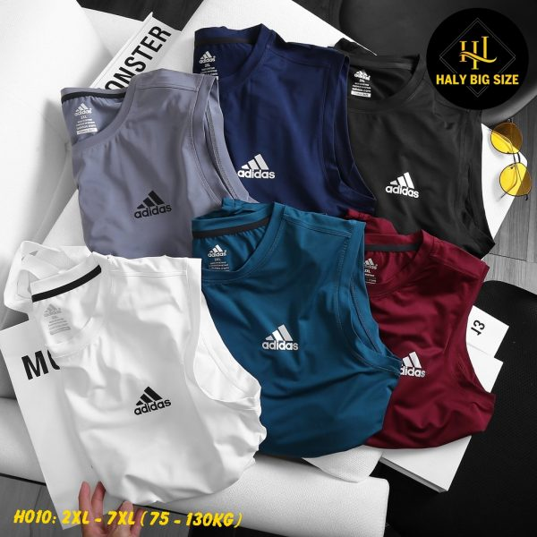 H010-ao-thun-ba-lo-nam-big-size-6
