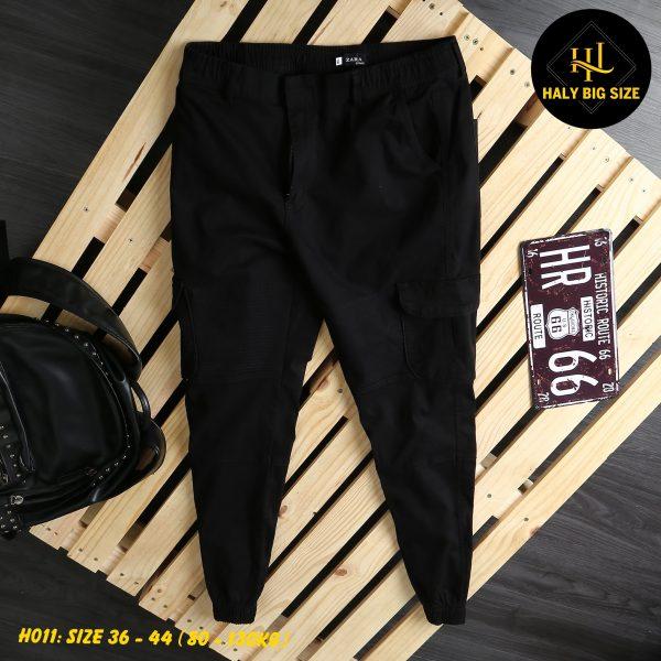 H011-quan-jogger-kaki-nam-big-size-ong-tum-1