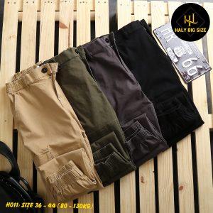 H011-quan-jogger-kaki-nam-big-size-ong-tum-10