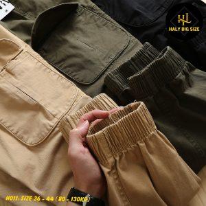 H011-quan-jogger-kaki-nam-big-size-ong-tum-11