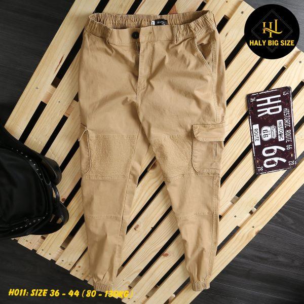 H011-quan-jogger-kaki-nam-big-size-ong-tum-12