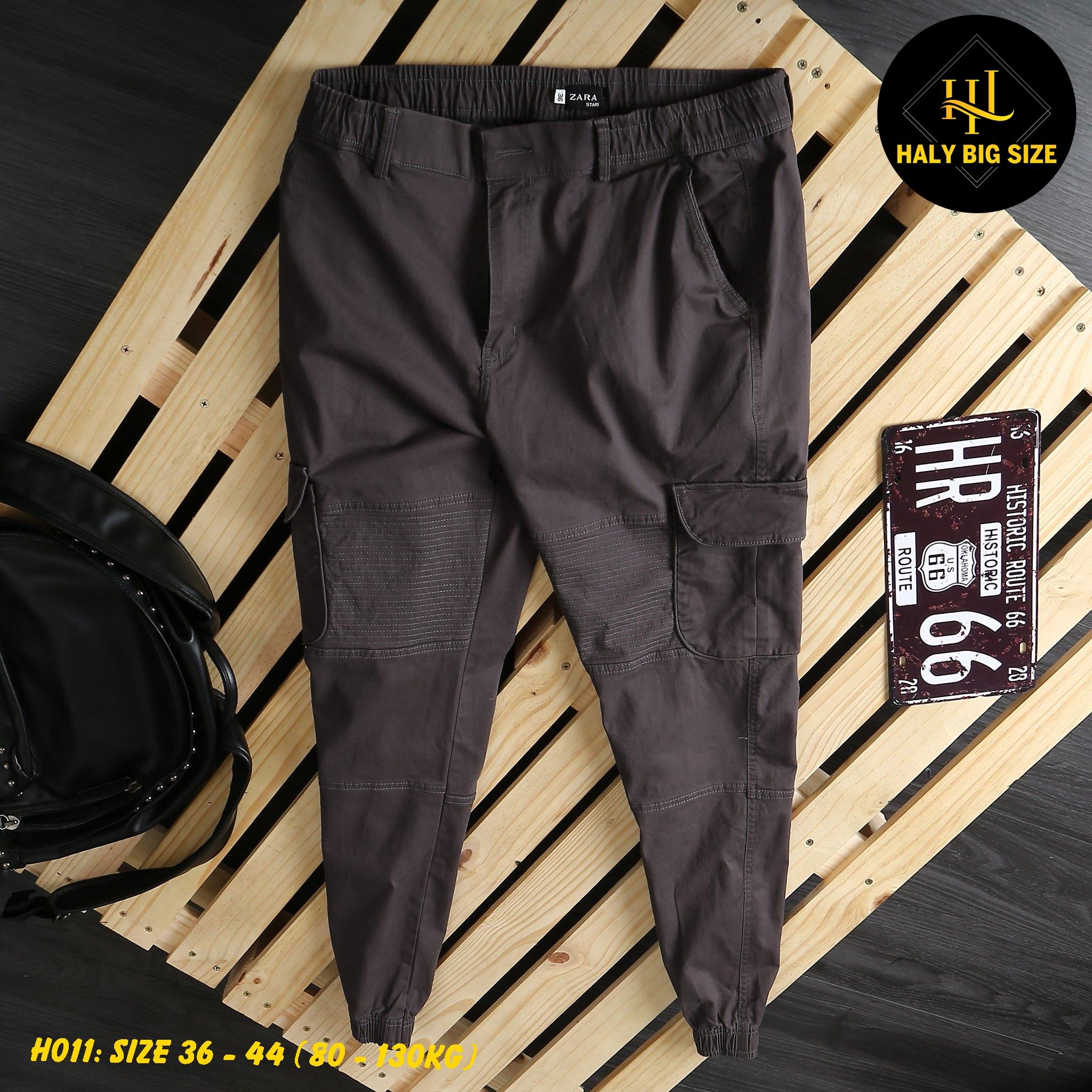 H011-quan-jogger-kaki-nam-big-size-ong-tum-2