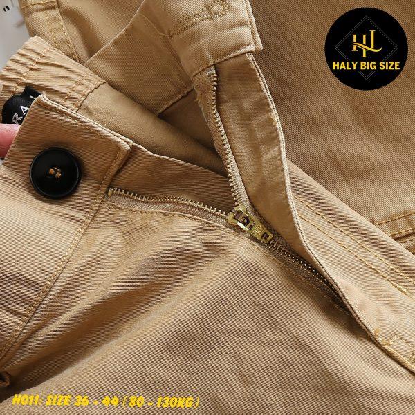 H011-quan-jogger-kaki-nam-big-size-ong-tum-3