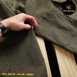 H011-quan-jogger-kaki-nam-big-size-ong-tum-4
