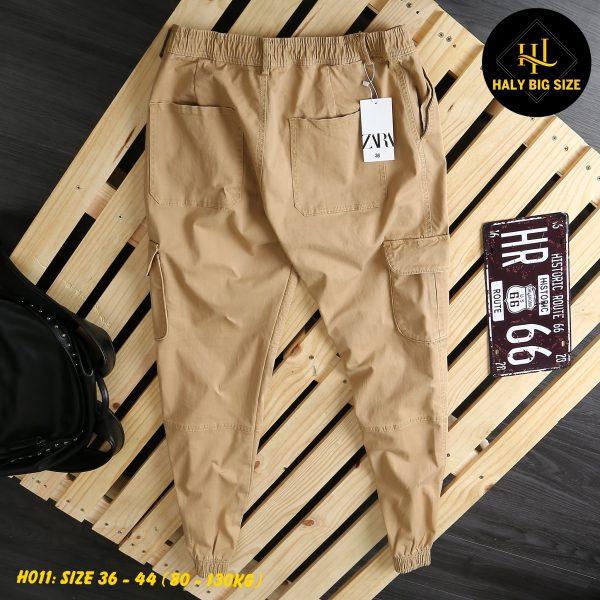 H011-quan-jogger-kaki-nam-big-size-ong-tum-6