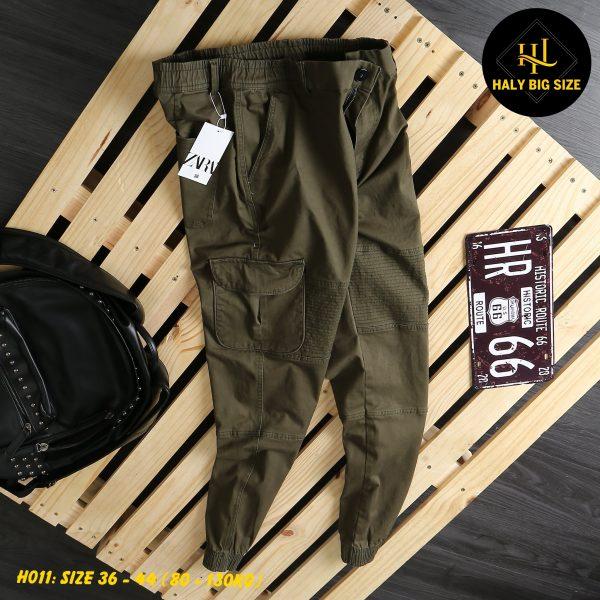 H011-quan-jogger-kaki-nam-big-size-ong-tum-7