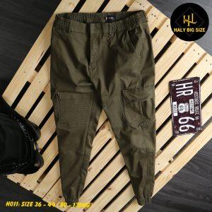 H011-quan-jogger-kaki-nam-big-size-ong-tum-9