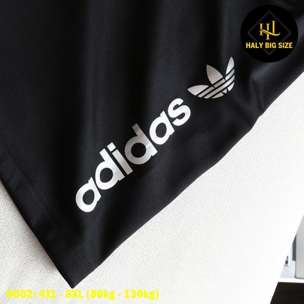 h002-quan_short_thun_big_size_nam_mau_den-2