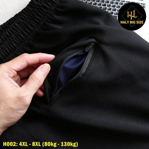 h002-quan_short_thun_big_size_nam_mau_den-3