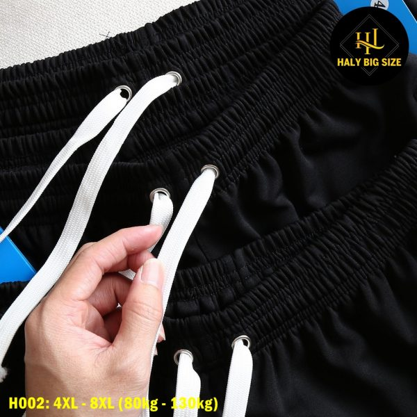 h002-quan_short_thun_big_size_nam_mau_den-4