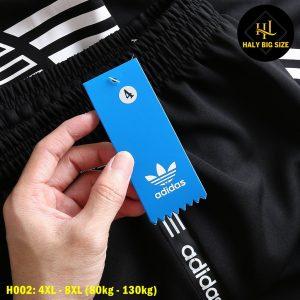 h002-quan_short_thun_big_size_nam_mau_den-5