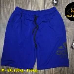 h003-quan-short_thun_den_nam_big_size-5