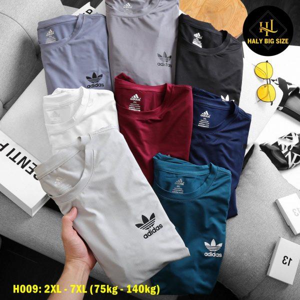 h009-ao-thun-nam-big-size-tay-ngan-khong-co-1