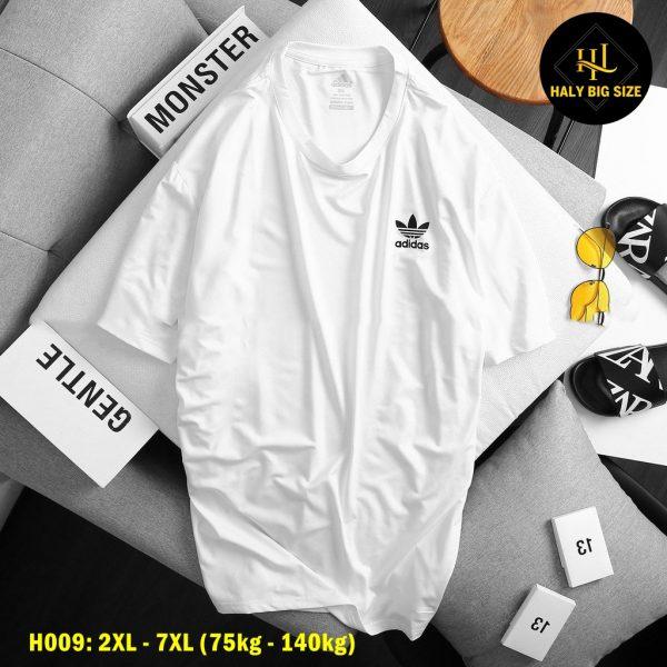 h009-ao-thun-nam-big-size-tay-ngan-khong-co-2