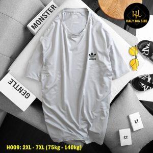 h009-ao-thun-nam-big-size-tay-ngan-khong-co-3