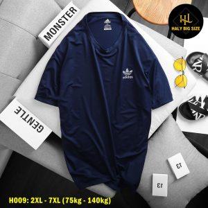 h009-ao-thun-nam-big-size-tay-ngan-khong-co-4