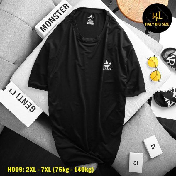 h009-ao-thun-nam-big-size-tay-ngan-khong-co-5