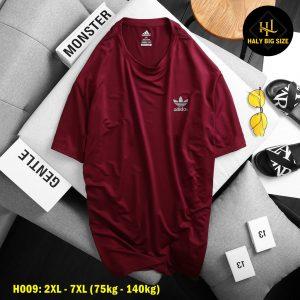 h009-ao-thun-nam-big-size-tay-ngan-khong-co-6