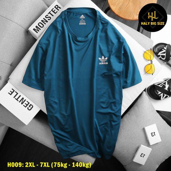 h009-ao-thun-nam-big-size-tay-ngan-khong-co-8