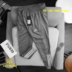 quan-jogger-thun-nam-big-size-7