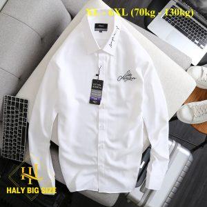 EH019-ao-so-mi-nam-tay-dai-big-size-1