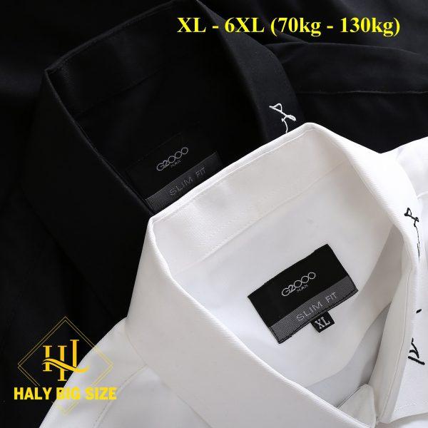 ao-so-mi-nam-tay-dai-big-size-4