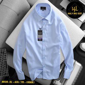 H020-ao-so-mi-nam-tron-tay-dai-big-size-15
