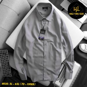 H020-ao-so-mi-nam-tron-tay-dai-big-size-18